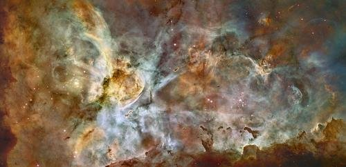 eta_carinae_nebula_1