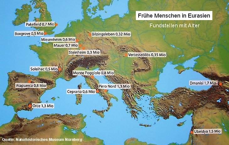 fruehmensch_eurasien-