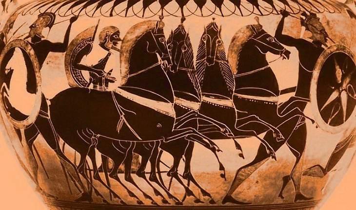 vase-pferde-1a-