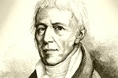 jean-baptiste-de-lamarck,240,160,0