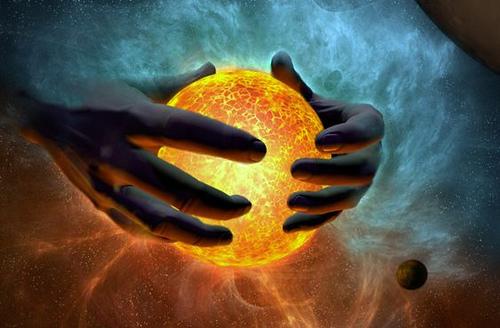 Yaratılış dogmasının evriminde bir aşama: Akıllı Tasarım hipotezi