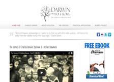 darwin was right