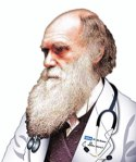 Güncel bir bilim dalı olarak Evrimsel Tıp - Emrah Yücesan