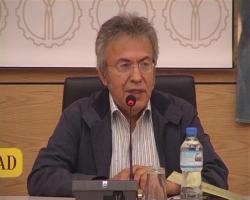 Prof. Mehmet Bayraktar'la Yapılan Söyleşi: Kuran'da Evrim Var mı?