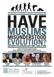 do-muslims-misunderstand-evolution
